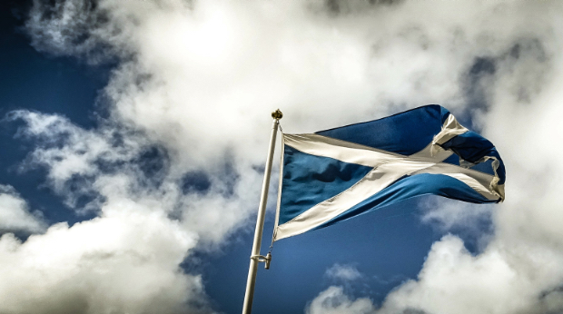Elections in Scotland: a new independence referendum?