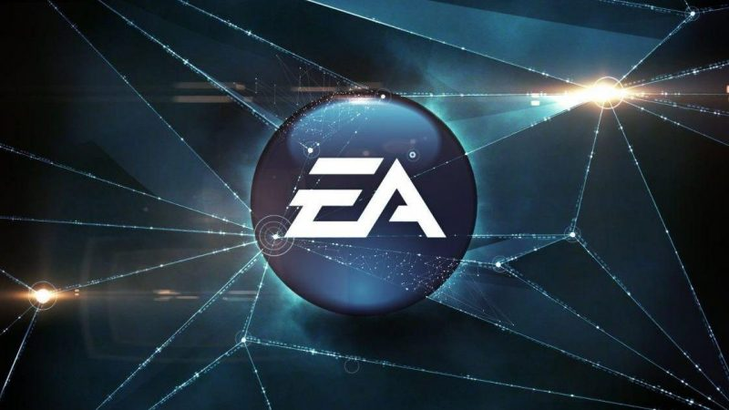 EA hit by a hacker attack: the cost of the attack...