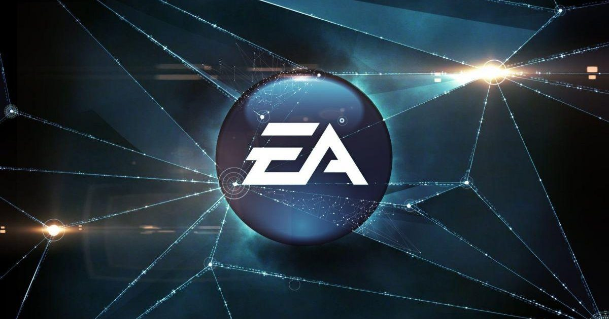 EA hit by a hacker attack: the cost of the attack…