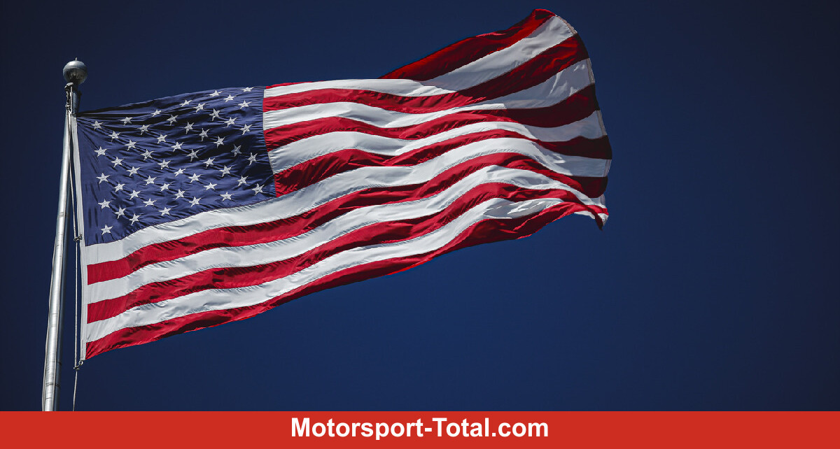 The World Rally Championship makes plans for a new WRC event in the USA
