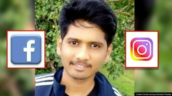 Instagram bug: 21-year-old hacker Mayur discovered the incident and immediately paid Rs.  22 lakh facebook |  Facebook gave Indian developer Rs 22 lakh for reporting a serious Instagram bug, details here