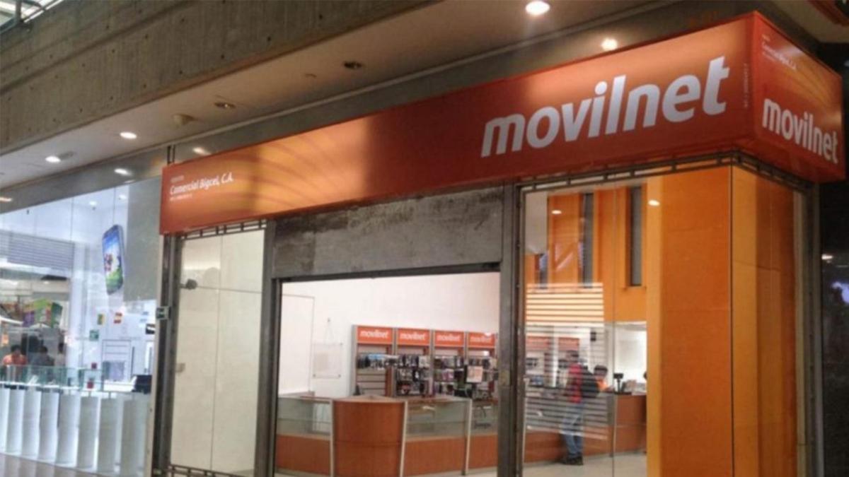 Movilnet begins to revitalize its recharge system on different platforms