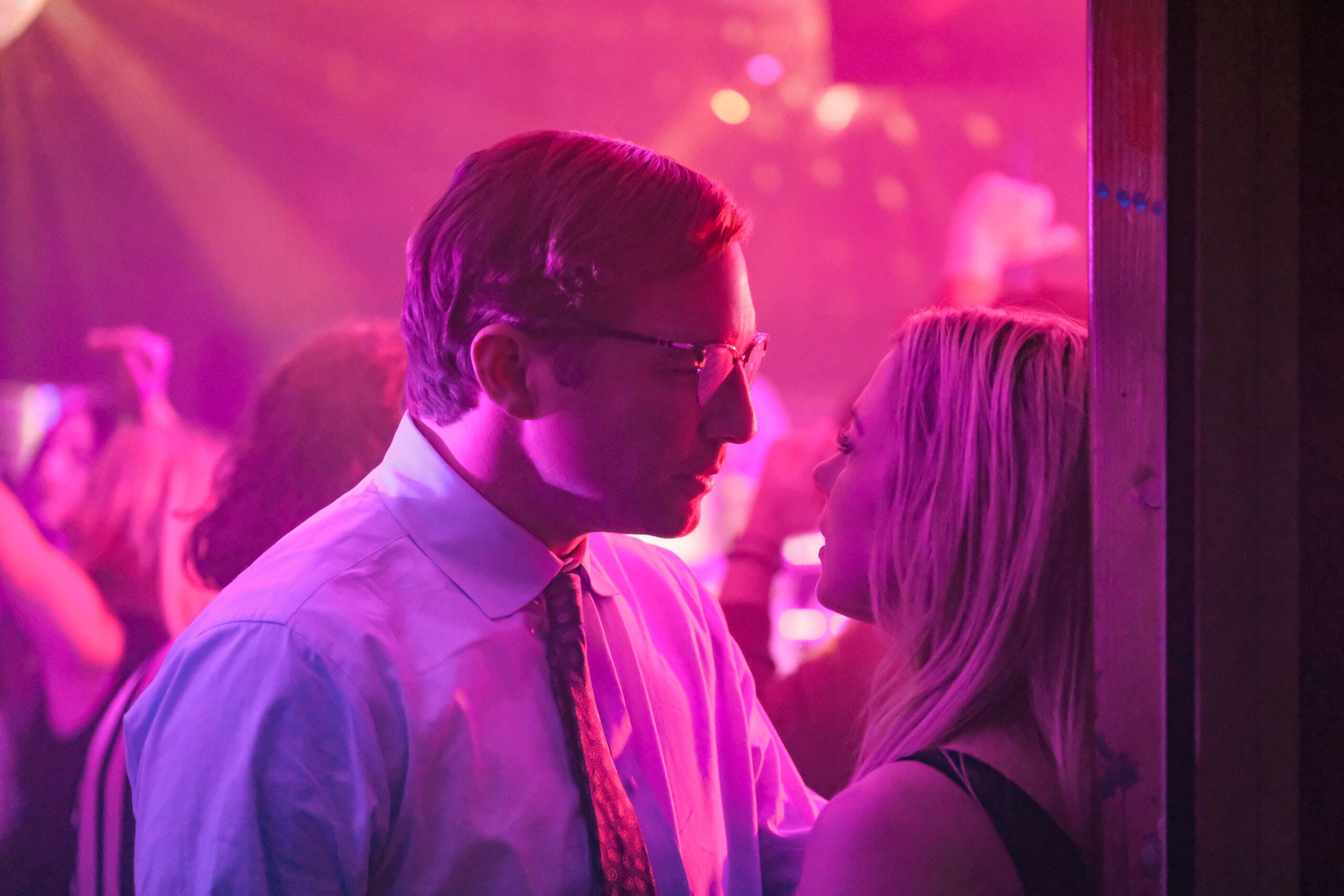 Netflix Movie Review – Cinematographe.it