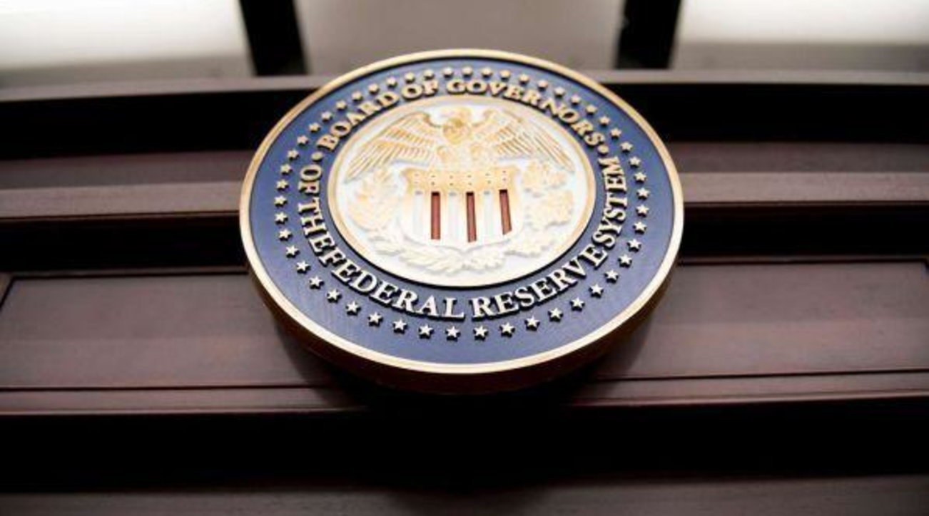 United States, Federal Reserve promotes all major banks: it passed the stress test