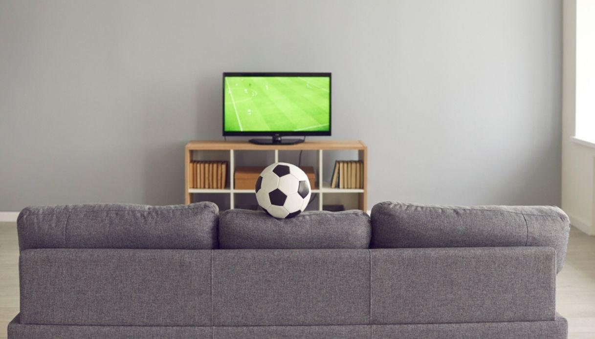 3 TV Series Football Movies To Watch On Netflix