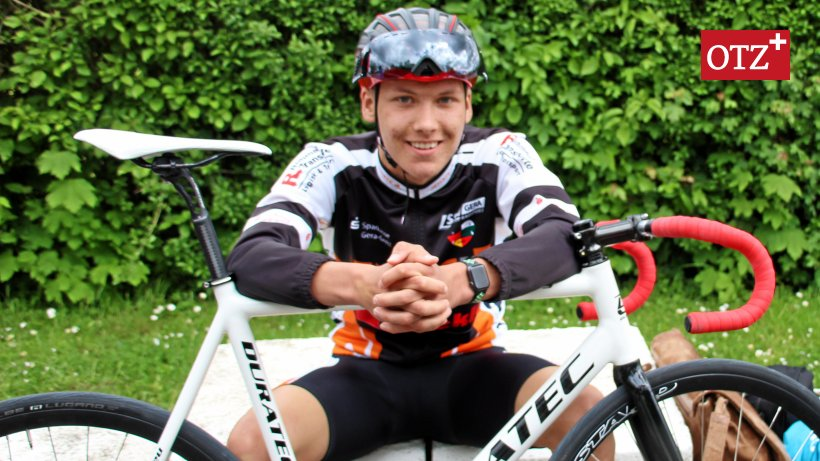 A touch of the six-day race in Gera |  An overview of local sports