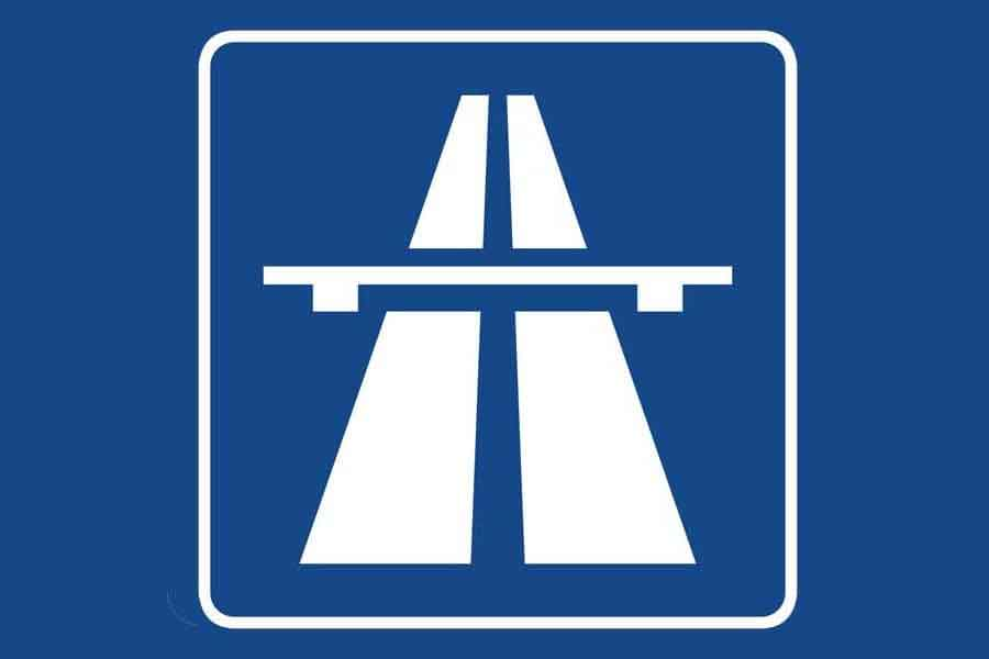 A1 / A3 / A59: Closing in the Leverkusen region this weekend    honif today