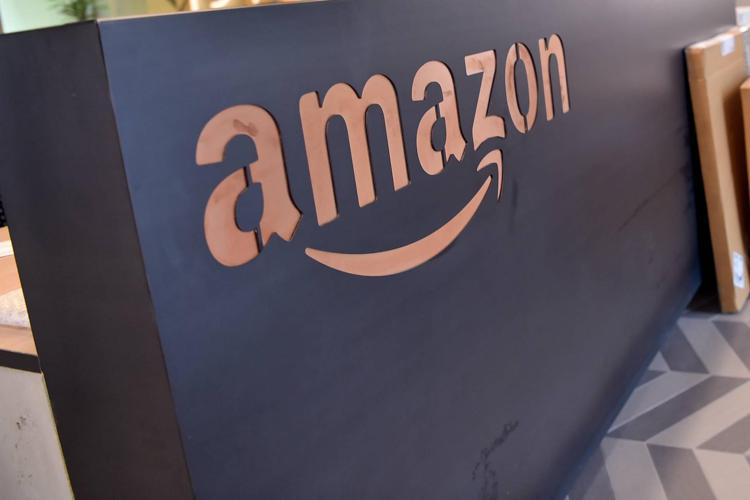 Amazon Prime Day 2021 is better than ever, with more than 250 million products purchased in 20 countries
