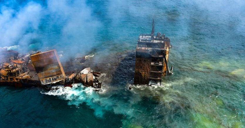 Biden's turn in Alaska, oil drilling is suspended