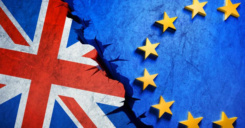 Brexit, 5 years after the referendum, the ruling is still pending