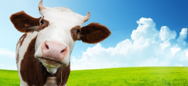 Crypto sustainability: A Welsh farmer uses cow dung to mine ether    Message