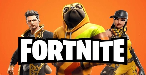 Download Fortnite for free 100% on Android and iPhone in 3 minutes