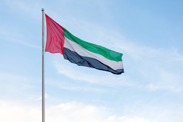 Emirates News Agency – UAE joins Central American integration system