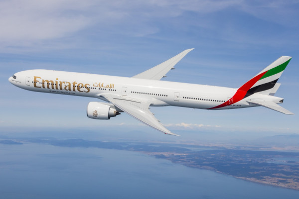 Emirates News Agency – With Spain opening its doors to tourism, UAE citizens and residents can now travel to 19 countries, without quarantine