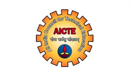 Engineering Admission: AICTE Review |  Education |  Deshaphimani