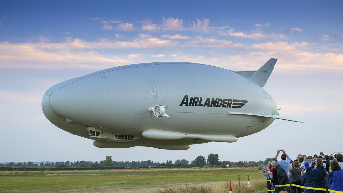 Exquisite luxury welcomes passengers on board the world's largest aircraft