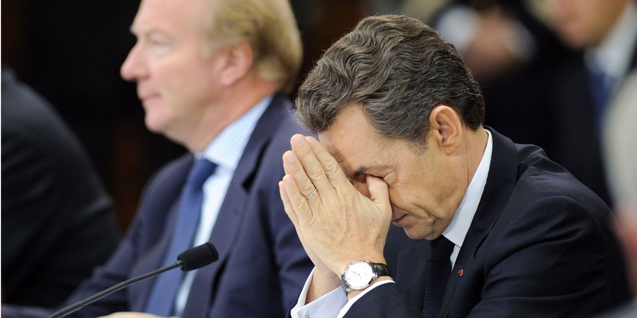 Pygmalion trial: 6 months in prison wanted against Nicolas Sarkozy