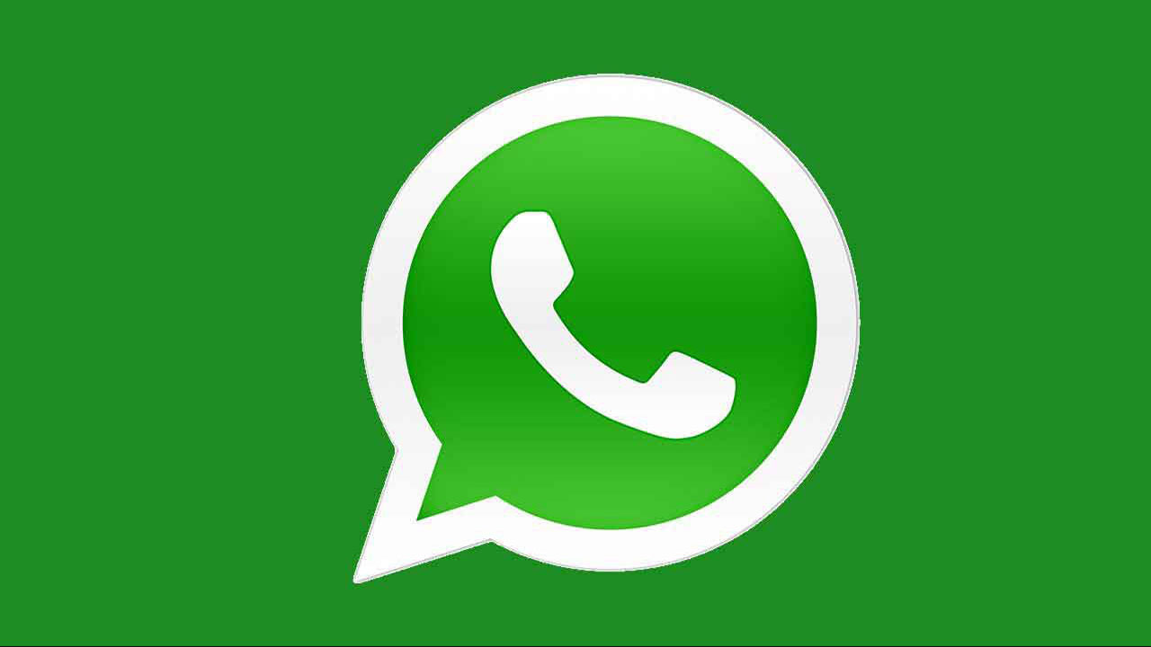 """Soon .. """"WhatsApp"""" without the Internet, but on one condition – Technology"""