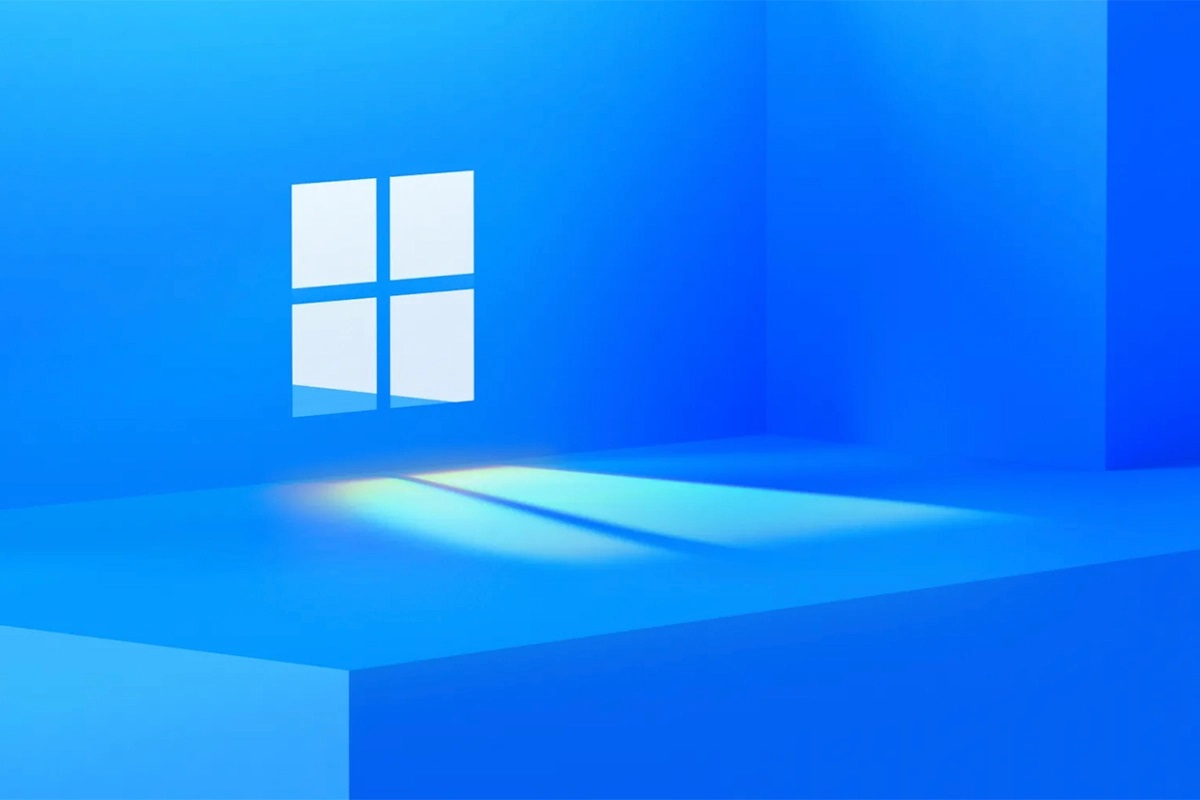 This will be the next Windows