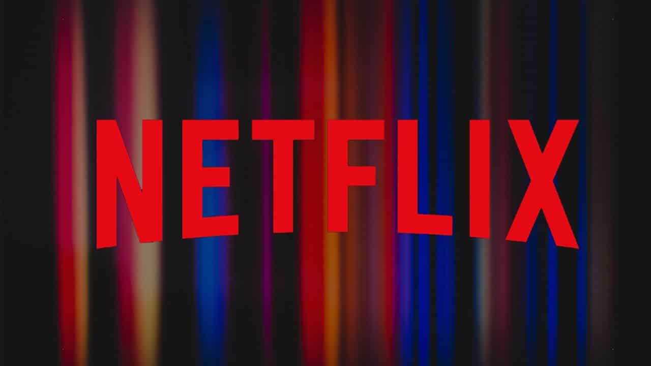 UK vs. Netflix and Amazon Prime Video to Show Numbers