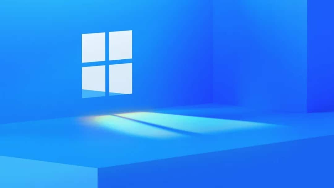 Windows 10 only until 2025;  Computers no longer have the new operating system.