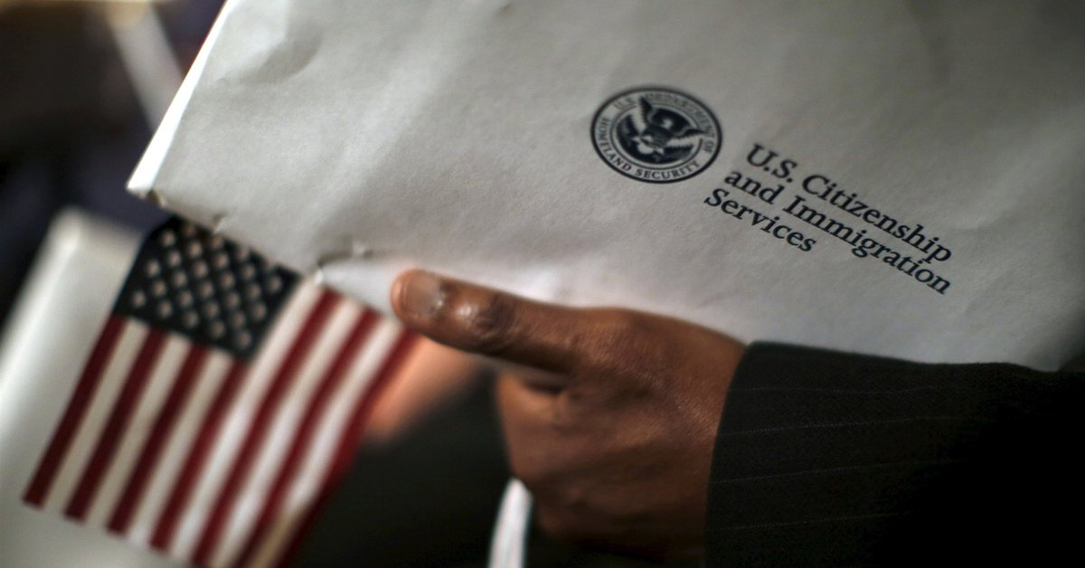 Work visa in the United States that more and more Colombians are getting