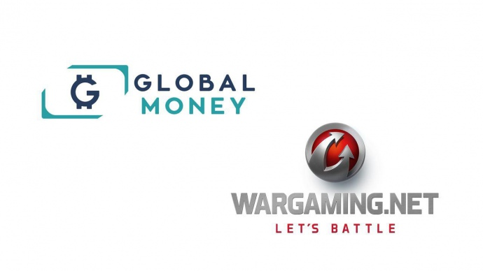 All financial operations of Wargaming LLC in the EU can be seized as a result of close cooperation with  B-Efekt a.s. and GlobalMoney companies