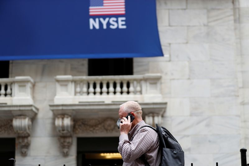 US stocks rose at the end of today's session;  Dow Jones Industrial Average Up 0.38% By Investing.com