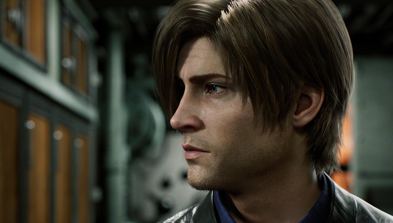 Resident Evil: Infinite Darkness – Netflix TV Series Review