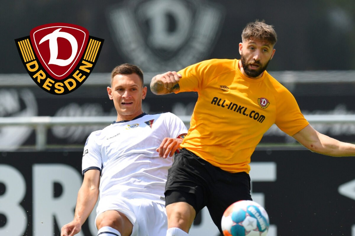 Brandon Borillo is the third Australian to join Dynamo!  Christian Viel wanted to bring him to Black and Yellow
