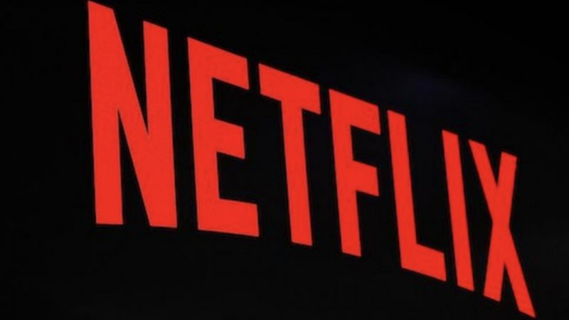 Netflix confirms mobile games are coming