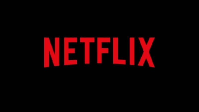 Netflix, a super surprise for anime fans: all the news