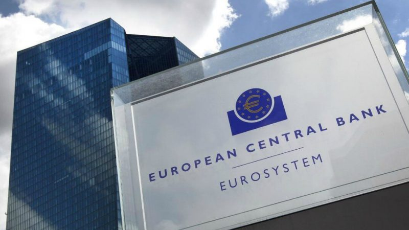 BORSA ITALIANA TODAY / Piazza Affari awaits the European Central Bank (July 22, 2021)