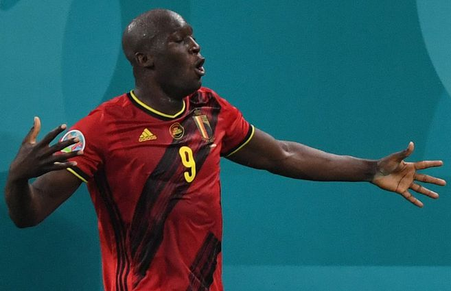 Belgium beat Finland with an excellent result