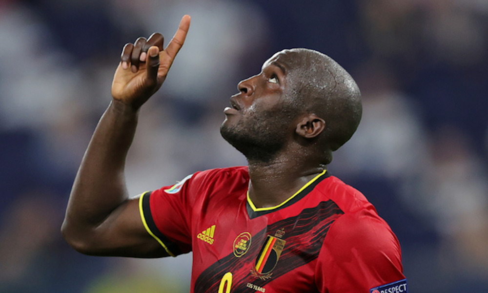 Belgium defeated Finland and also made a perfect move