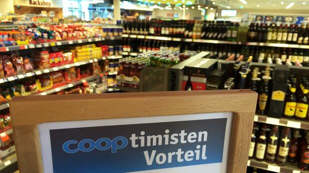 Cyber attack in the USA and Sweden – Checkout blocked at 800 supermarkets