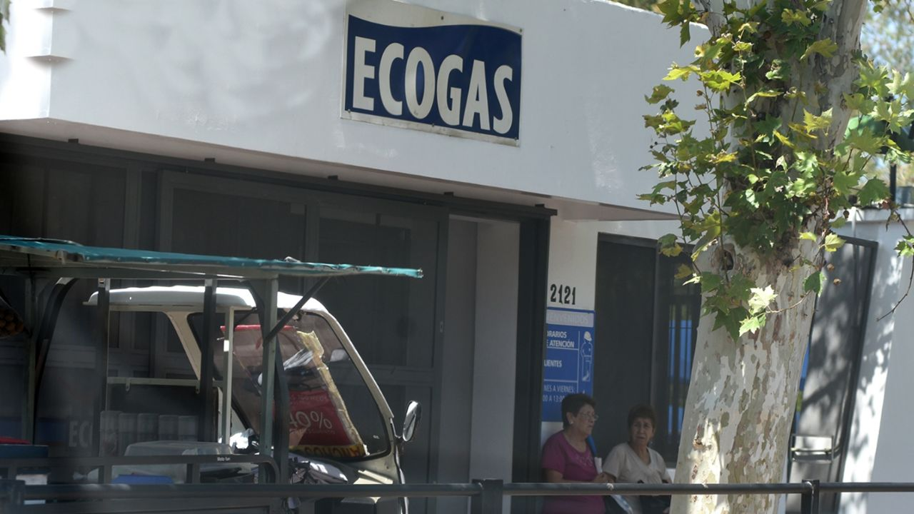 Ecogas launches the Benefits Club for Users: How to access it?