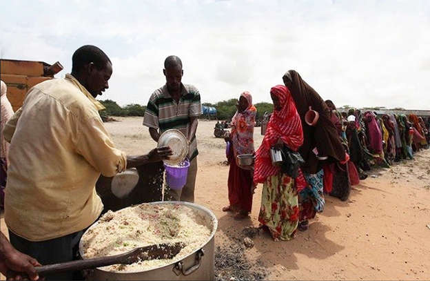 Food insecurity: Senegal among countries in need of external assistance – Lequotidien