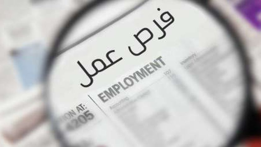 For job seekers.. Faisal Islamic Bank announces new jobs for young people