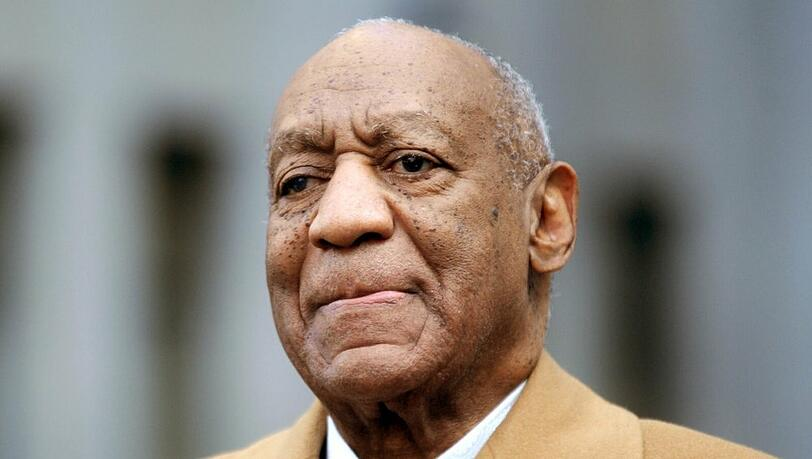 Is Bill Cosby really planning a big comedy tour across the USA?