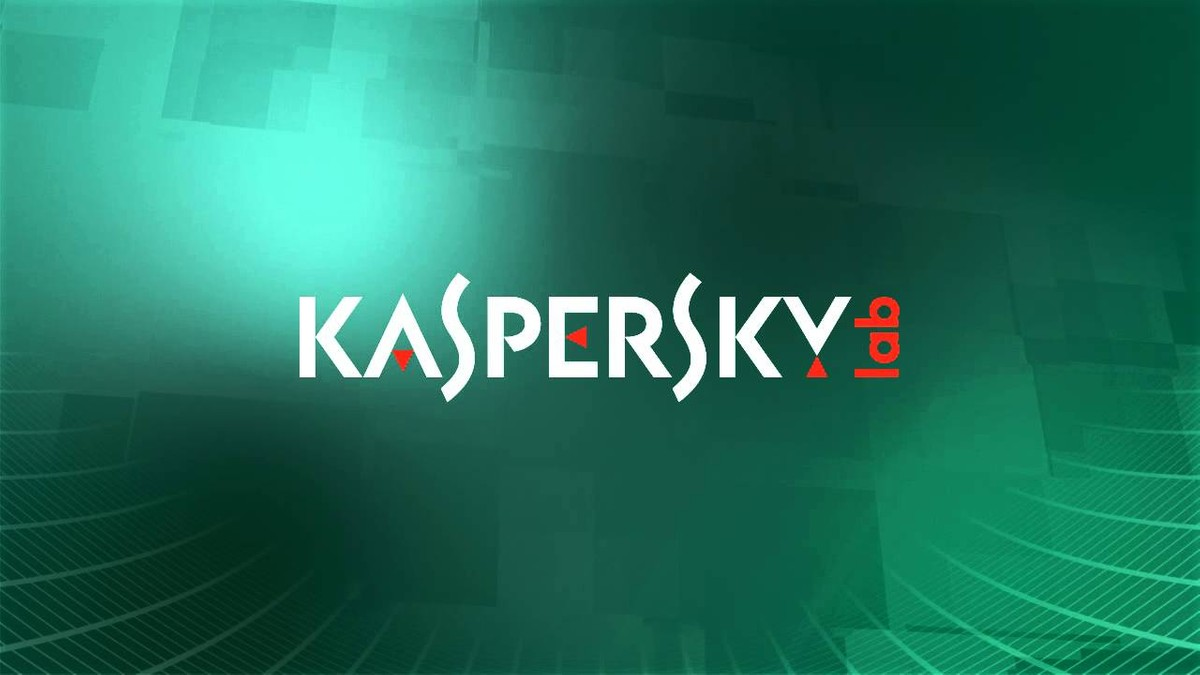 Kaspersky Password Manager has generated passwords…insecure