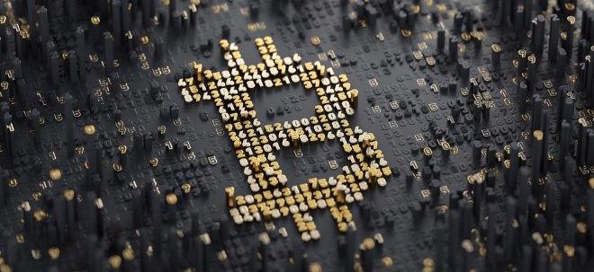 Mega Bitcoin Scam: AfriCrypt: Crypto platform founders reportedly tokenized $3.6 billion    Message