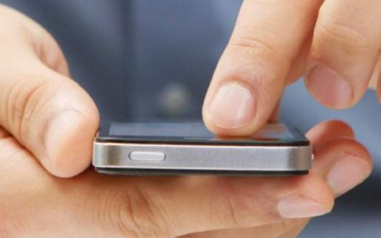 Mobile: How to protect your data and privacy if you lose your device