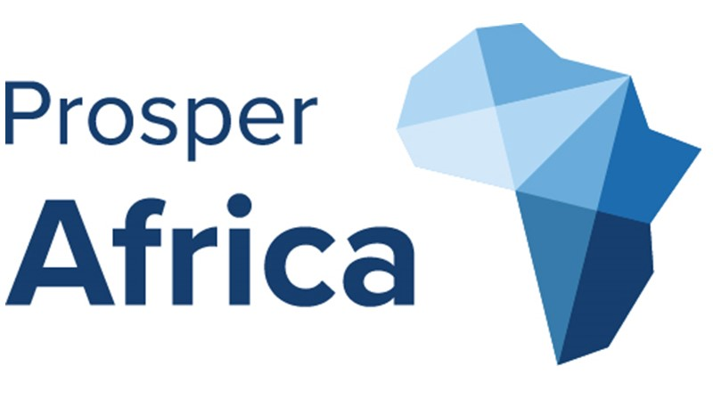 Prosper Africa, the US program to confront China