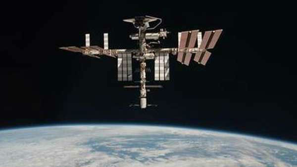 Don't get discouraged.. ISRO has developed a collective plan.. A robot for space next year.. Kaganyan update!
