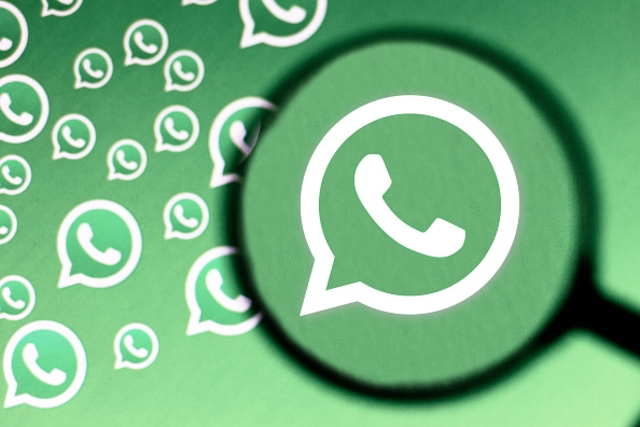 WhatsApp how to activate secret emoji