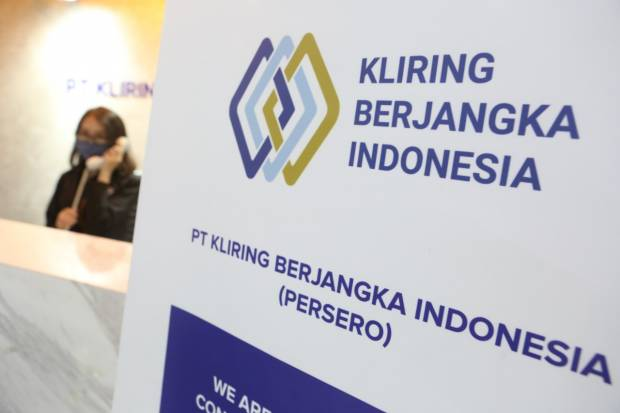 State-owned enterprises driven by digital transformation, this is Indonesia's futures clearing effort