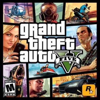 Steps to download Grand Theft Auto 5 latest versions 2021 grand theft auto for all devices