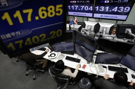 Bce e trimestrali tengono banco nella settimana del 19 luglio