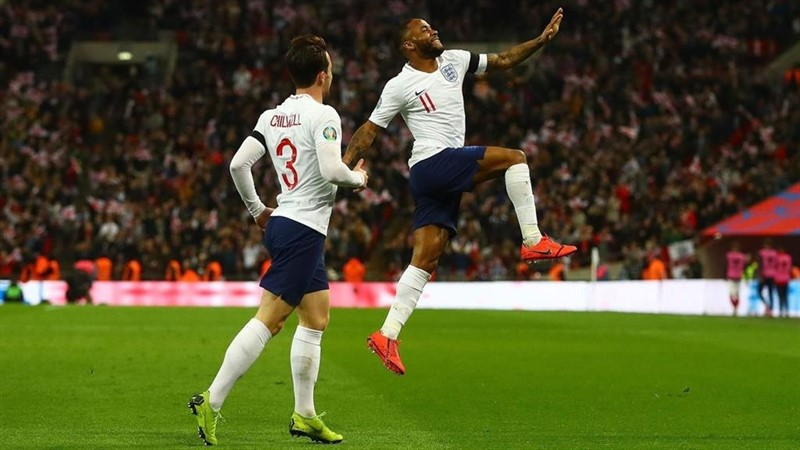 The UK does not rule out giving a bank holiday if England wins the euro
